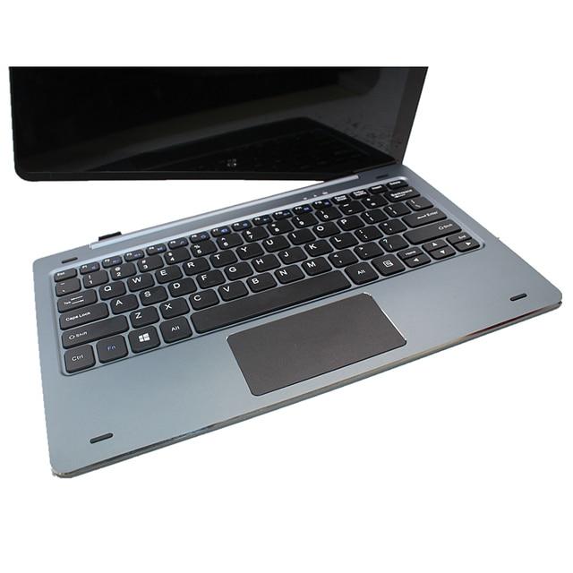 11.6 INCH 4GB DDR+128GB NC01 Windows 10 CPU 8300 TabletPCWith Pin Docking Keyboard 1920* 1080 IPS DualCameras HDMI-Compatible 3