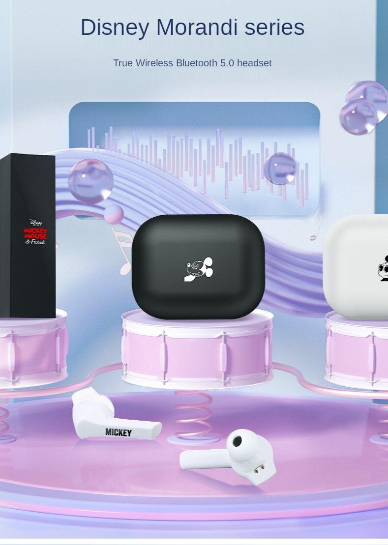 2021 novo para iphone fone de ouvido bluetooth
