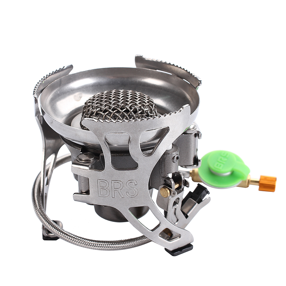 BRS-Gas-Stove-Burner-Ultralight-Portable-Collapsible-Windproof-Outdoor-Gas-Camp-Stove-Cookware-for-Picnic-Camping (2)