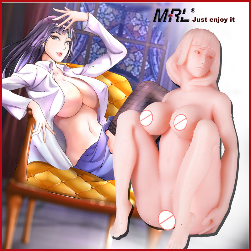 Anime <font><b>Sex</b></font> <font><b>Doll</b></font> for Men Vagina Product for Adult Male Masturbator Men <font><b>Sex</b></font> Toys <font><b>3D</b></font> 18+ Love <font><b>Doll</b></font> <font><b>Sex</b></font> Machine Tool for Men image