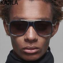 New Arrivel 2019 Fashion Square Sunglasses Women Vintage Brand Designer Glasses For Men Gradient Eyewear Oculos De Sol 3084