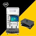 TBK лазерная маркировочная машина полностью автоматическая Автофокус для IPHONE задняя крышка и пресс-формы сепаратор демонтаж ЖК-экран логоти...