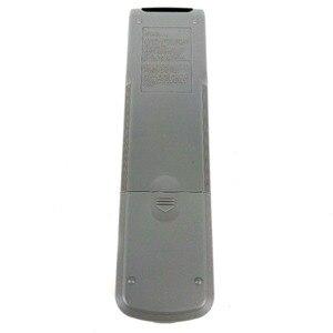Image 2 - جديد الأصلي لسوني TV VCR DVD البث الفضائي استبدال عن بعد التحكم RM Y181 Fernbedienung