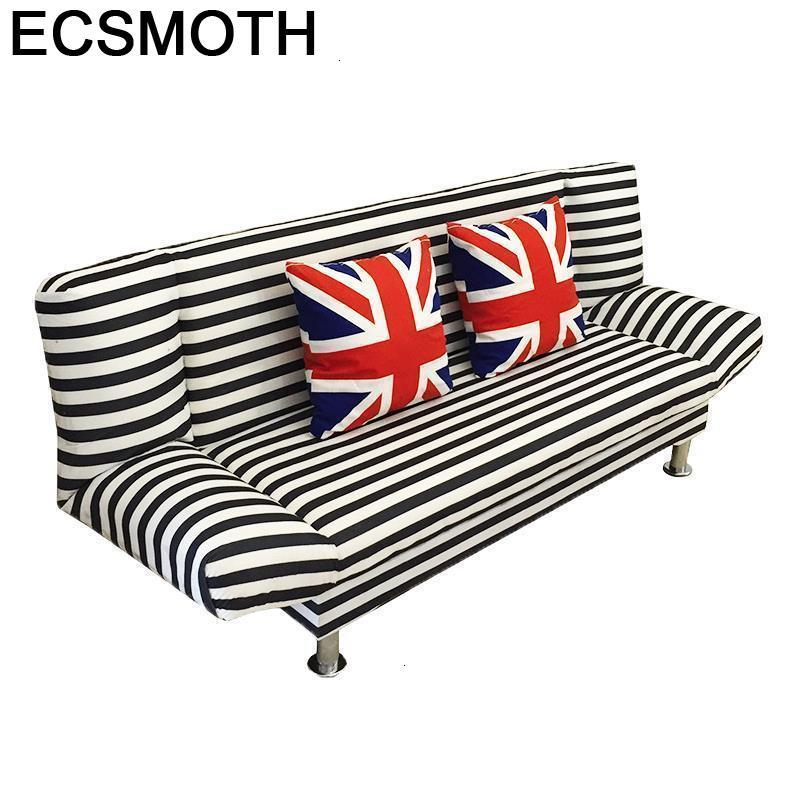 Sectional Set Moderna Home Mobili Per La Casa Recliner Meble Meubel Puff Kanepe Para Mobilya De Sala Mueble Furniture Sofa Bed