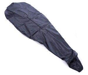 Image 3 - ミイラバッグマーメイドミイラ Gimp 拘束ストレートジャケット寝袋ボディバッグ袋ボンデージ拘束拘束