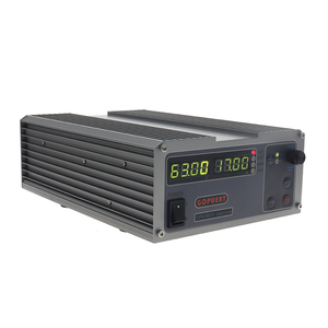 Image 2 - Steady Gophert CPS 6017 DC Switching Power Supply Single Output0 60V 0 17A 1000W adjustable