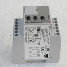 цена на DPB71CM48 protection relay 380V AC module solid genuine