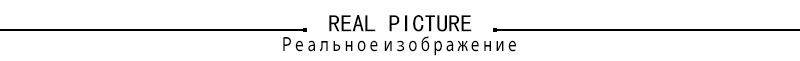 H1dca3526158c4372a47c35b67ccbba3bC.jpg?w
