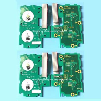 CDJ2000 CDJ-2000 Play Cue płytka obwodu drukowanego część DWS1409 japonia tanie i dobre opinie NoEnName_Null