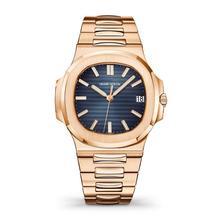 DIDUN męskie automatyczne mechaniczne zegarki Top marka zegarki luksusowe mężczyźni stalowe zegarki wojskowe męski biznes zegarek zegar