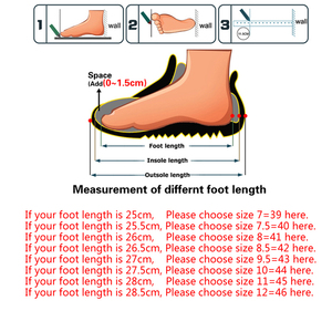 Image 5 - SURGUT Big Size 2021 Spring Genuine Leather Mens Shoes Lace up Man Outdoor Casual Shoes Thick Bottom Stitch Non slip Male Shoes