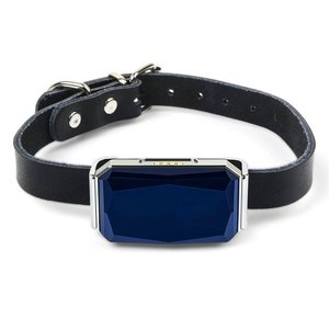 Waterproof Pet Collar Locator