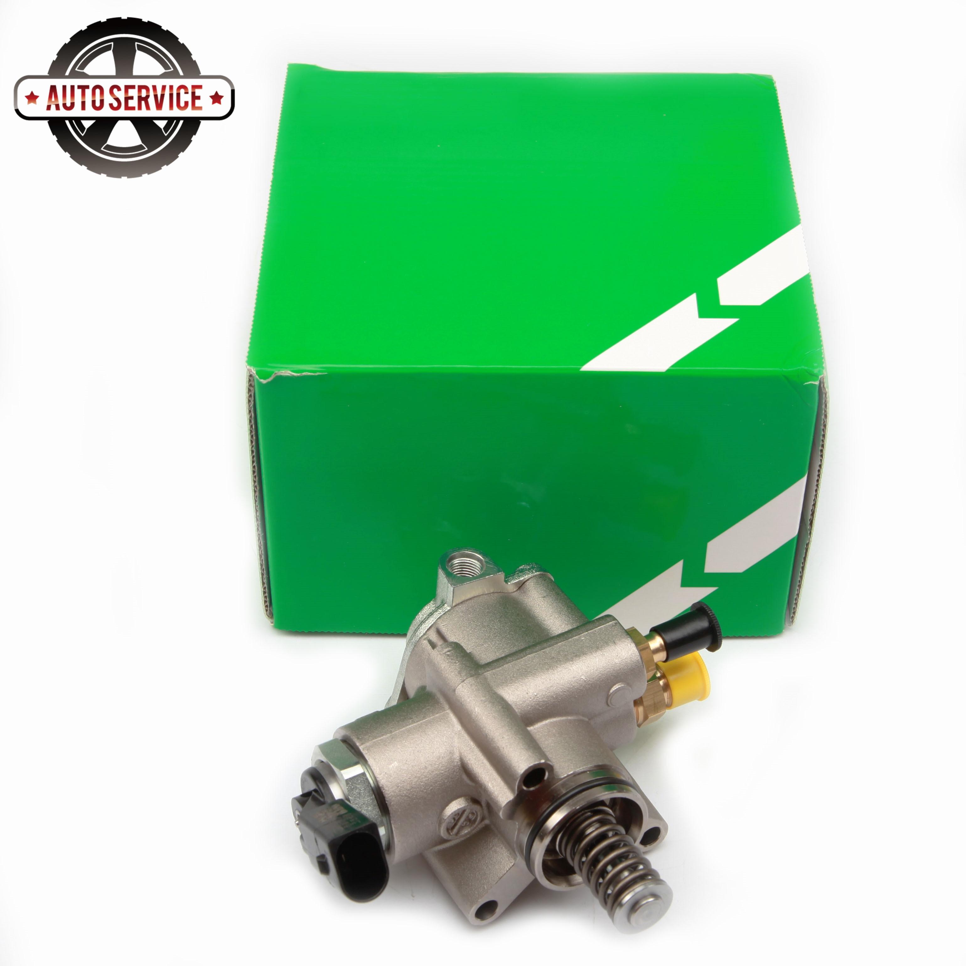 03H127025E Fuel Pump Genuine Audi