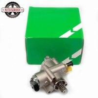 NEW 06F 127 025 M Car Original High Pressure Fuel Pump For Audi A3 A4 S4 TT VW Golf Jetta Seat Passat 2.0L FSI BPY 06F 127 025 H