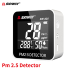 Sndway Pm2.5 Detecto...