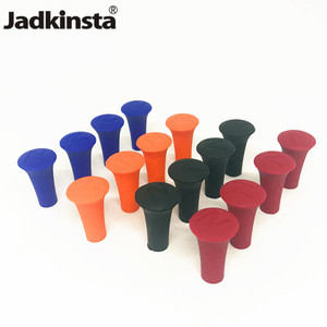 Image 1 - Jadkinsta X Grip Silicone Cap 1 Inch Ball Smartphone Bike Motorcycle Mount Stand Holder X Grip Cover