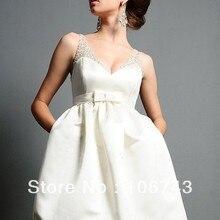 free shipping formal dress 2016 lvory ball dresses bridal go