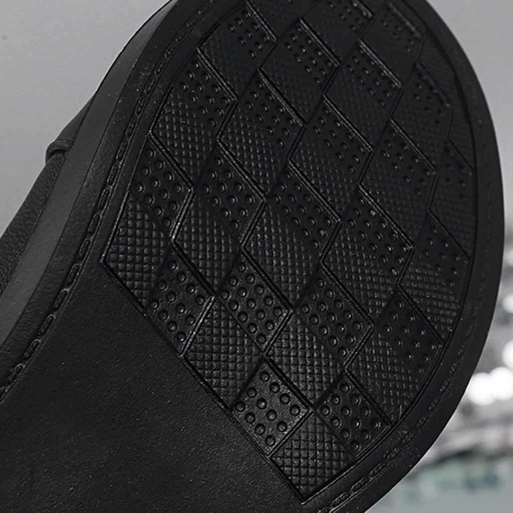 2019 yeni halka ön fermuar kadınlar diz çizmeler üzerinde streç süet yüksek topuklu sonbahar kadın ayakkabı kış kadın botları boyutu 35-41