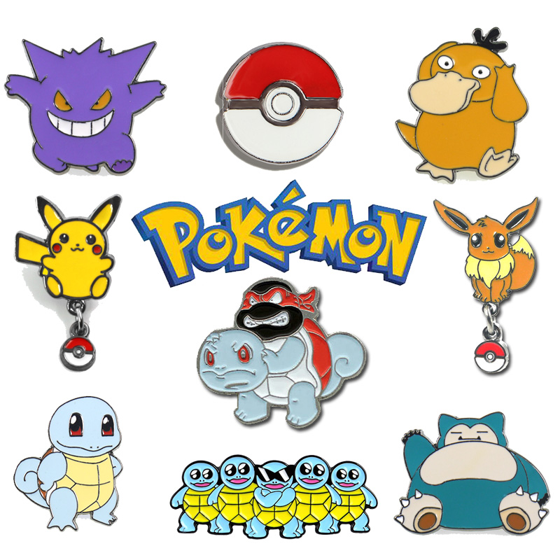 font-b-pokemon-b-font-squirtle-brooch-cute-game-pins-cosplay-badge-prop-font-b-pokemon-b-font-go-alloy-psyduck-men-woman