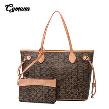Handbags Women Bags Designer 2019 Famous Brand Luxury Vintage Handbags High Quality Women shoulder Bags Large Capacity Tote Bag