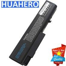 Battery for HP Compaq 6530B 6535b 6730b 6735b EliteBook 6930P 8440P 8440W 6440b 6445b 6540b 6545b Laptop 458640-542 HSTNN-UB68