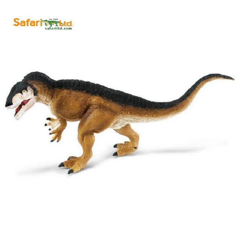para Exteriores E Interiores Impresi/óN De Dinosaurio//Cohetes//Astronave//Planeta ACWERT 50Pcs No Reutilizables Ni/ñOs Proteccion