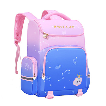 children school bags Boys&Girls printing backpack orthopedic backpacks schoolbags kids Primary School Backpack kids sac enfant instantarts hot game fortnite battle royale printed kindergarten schoolbags casual mini children orthopedic school bag backpacks