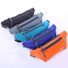 Waist Bag Female Bel...