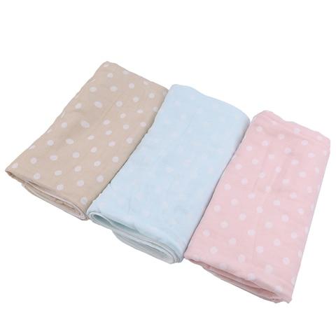 toalha de banho criancas recem nascido banho bonito macio confortavel cobertor