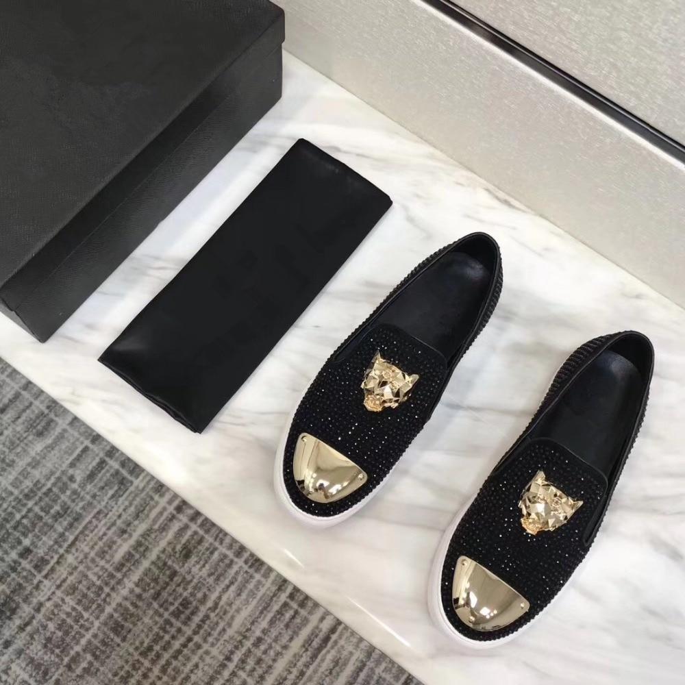 Big Size shoes