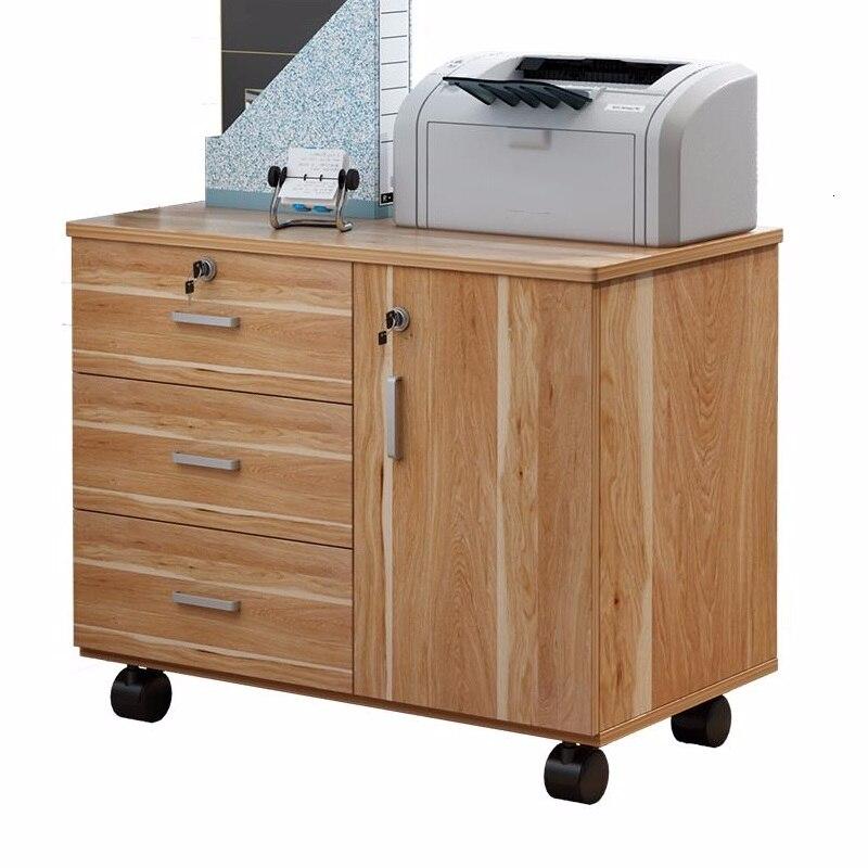 Archiefkast Buzon Nordico Cajon Madera Cajones Archivero Mueble Archivador Para Oficina Archivadores Filing Cabinet For Office