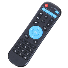 Top-Box Remote-Control Universal-Set Android MINI 1 for X88/Pro/H96max/..