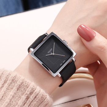 New Women Leather Wristwatch Simple Girl Watches Fashion Casual Quartz  Woman Watch Luxury Ladies Gift Unisex Clock Top Time Hot casual watches fashion women watch top brand hot sale ladies wristwatch ccq new clock simple design female quartz watch for girl