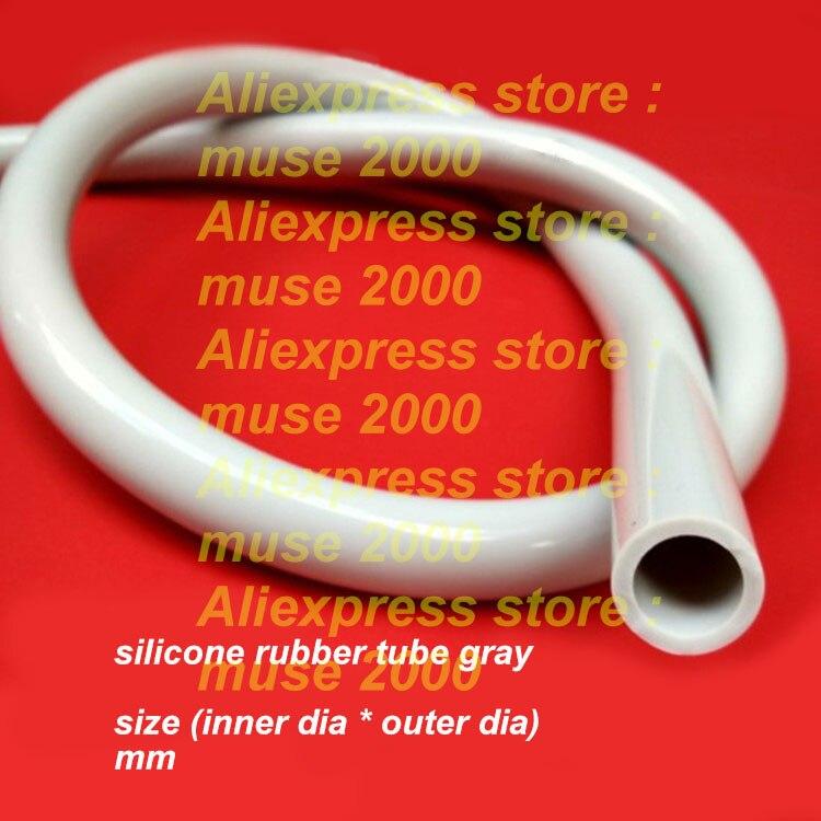 Lot de 2 joints toriques en caoutchouc nitrile 30 mm x 3,5 mm diam/ètre ext/érieur 37 mm Duret/é Shore 70A