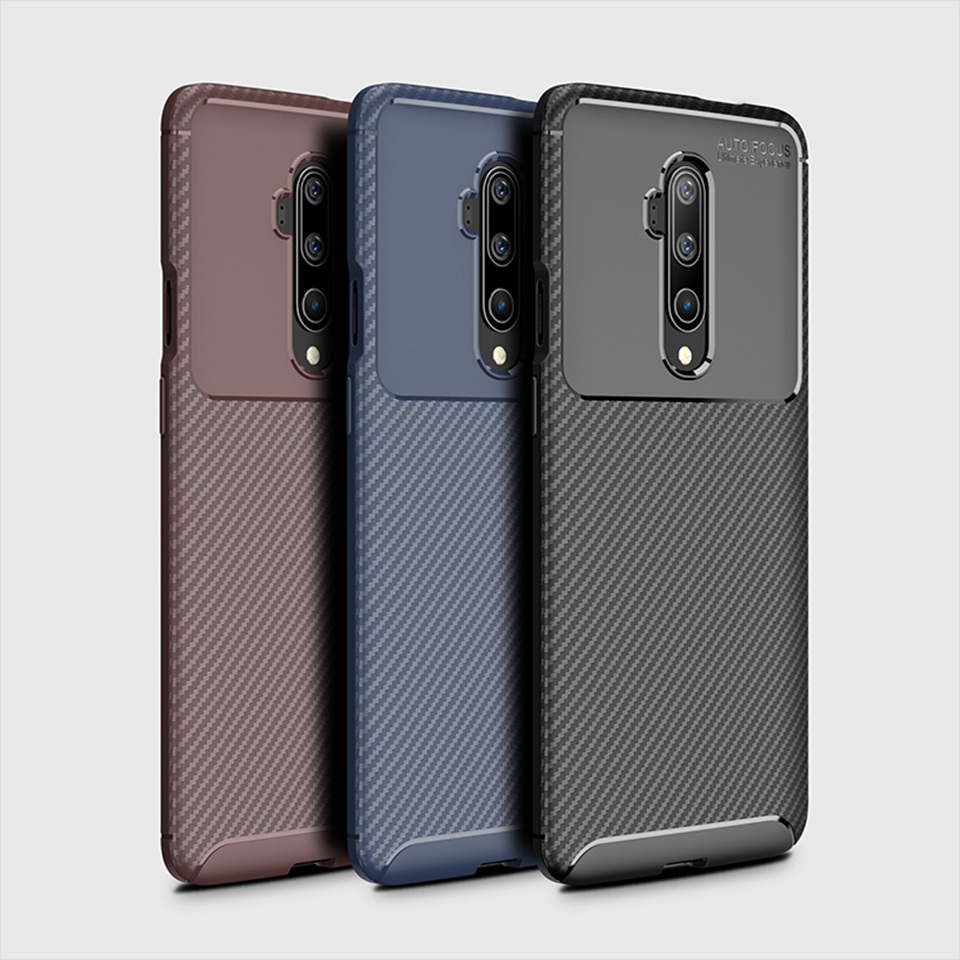 Case For Oneplus 7T Pro 7 Oneplus7T 1+7 Oneplus6 Cover Veins Silicone Protective Phone Case For Oneplus 7T Pro 6 6T Coque Shell (13)