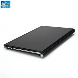 Image 4 - 15,6 дюймовый процессор Intel Core i7 8 ГБ ОЗУ 1 ТБ HDD Windows 7/10 система DVD RW RJ45 Wifi Bluetooth Функция быстрая работа ноутбук