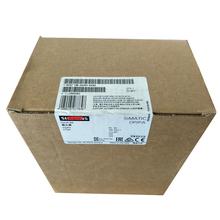 Nowy oryginalny moduł PLC 6ES7 158-3AD01-0XA0 100 Test dobrej jakości tanie tanio KEUFN JP (pochodzenie) Elektryczne NONE