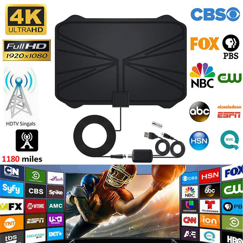 lowest price BYINTEK K20 Full HD 4K 3D 1920x1080p Android Wifi LED Video lAsEr Home Theater Projector Proyector Beamer for Smartphone