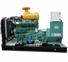 Высокое качество weichai дизель мощность 75 кВт ac дизельный