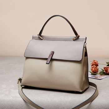High Quality Leather Elegant Small Luxury Ladies Handbags High Quality Women Bags Designer Shoulder For Bag Female Day Clutch