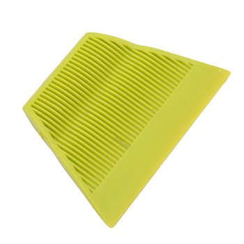 Car Scraper Window Film Squeegee Sticker Decoration Tool Wall Paper Bubble Free Vinyl Sticker Wrapping Tool image