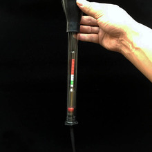 Testing-Acid-Tool Battery Hydrometer Electrolyte Car Fast-Dectection