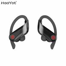 kulaklık HAAYOT Bluetooth kulaklık