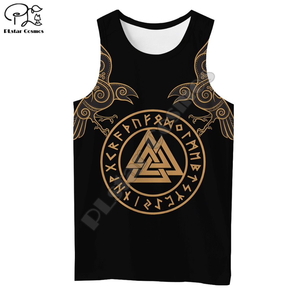 3d-the-symbol-of-odin-clothes-zx1107-tank-top