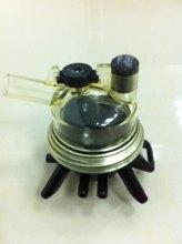 Kolektor mleka wysokowydajne urządzenie do dojenia krów 150CC