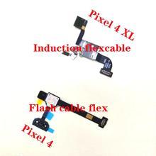 For Google Pixel 4 Pixel 4 XL Pixel XL4 Proximity Distance Ambient Flash Light Sensor Flex