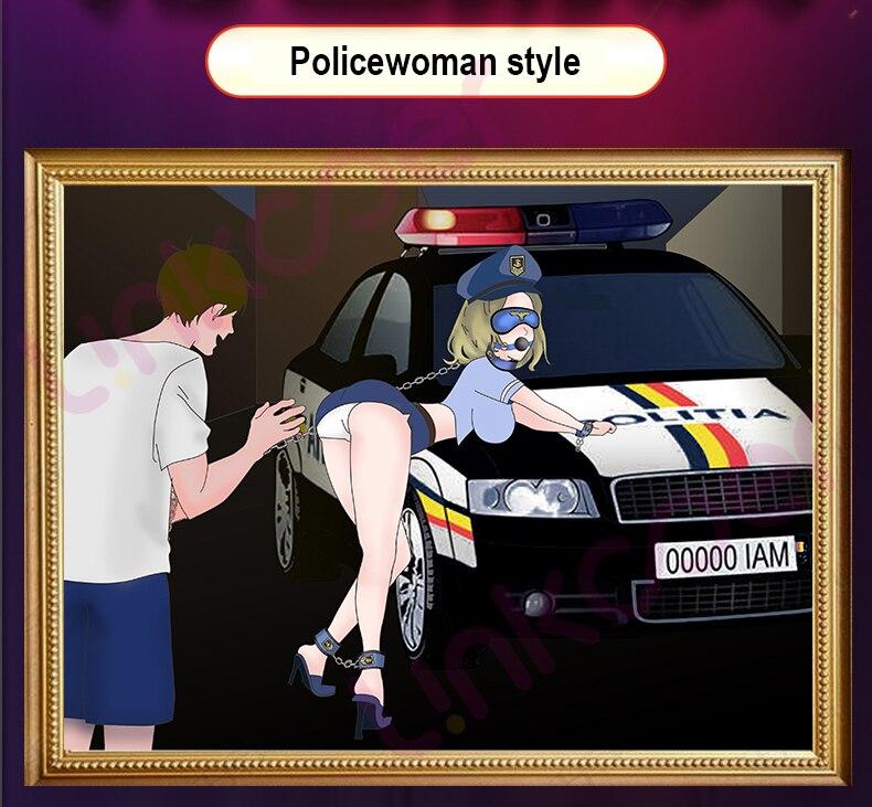 女警护士空姐详情页new_05