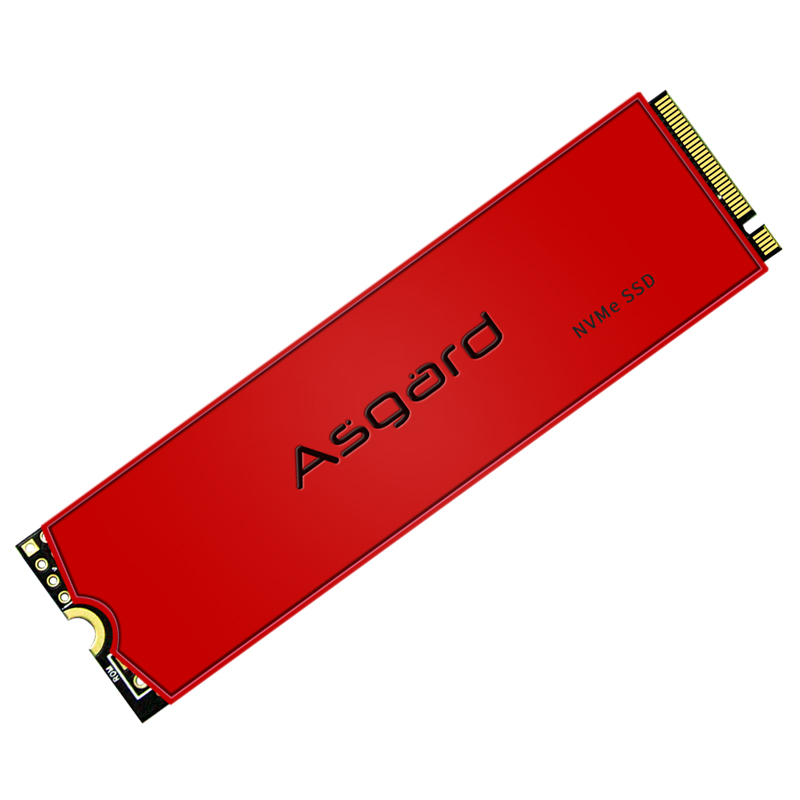 cheapest Original Kingston New Micro SD Card                           16GB 32BG 64GB 128GB 256GB 512GB Memory Card Free Shiping OTG Adapter Microsd Cards