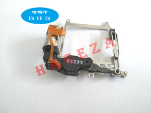 Image 1 - New nex6 motor for sony NEX 6 Mb Charge Unit A1868253A Camera Replacement Repair Part