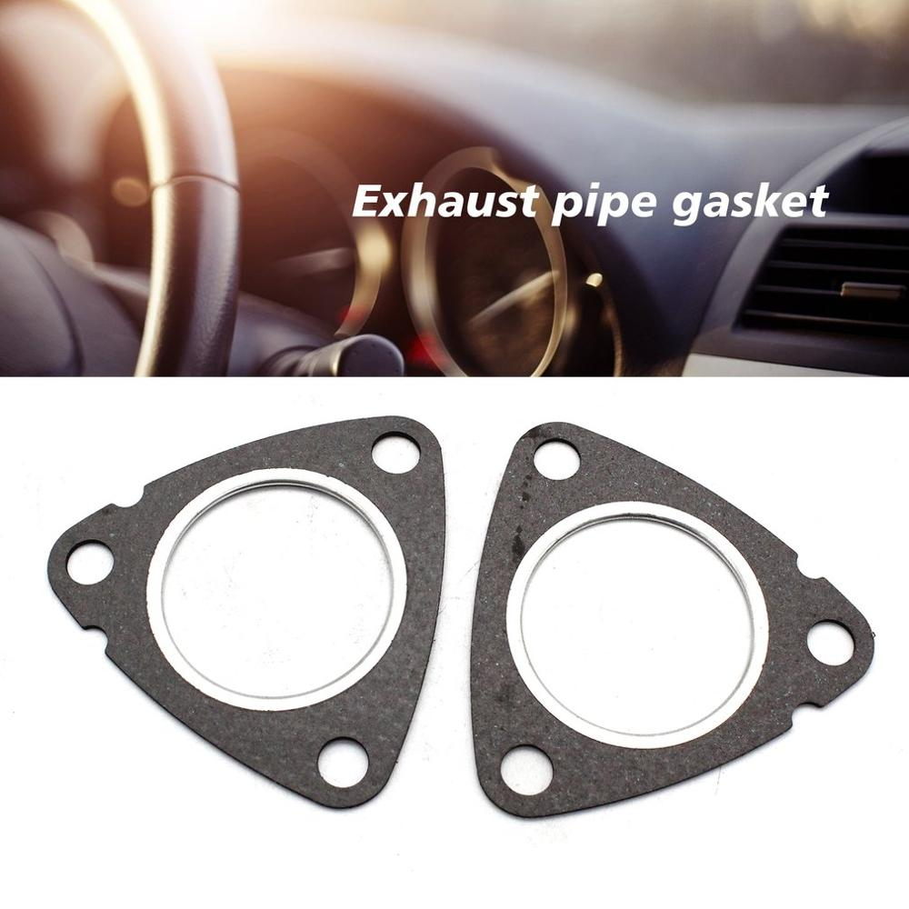 SI AT58041 exhaust pipe gasket Environmental Protection Car Accessories practical portable durable